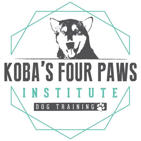 Koba 2