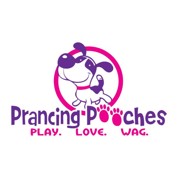 Prancing Pooches | Premium Dog Walking & Pet Sitting Service - Baltimore, MD