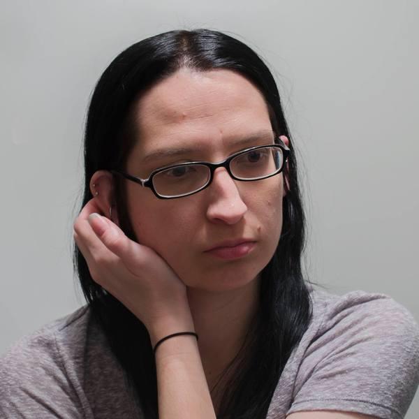 Custom Paper Cut Portrait