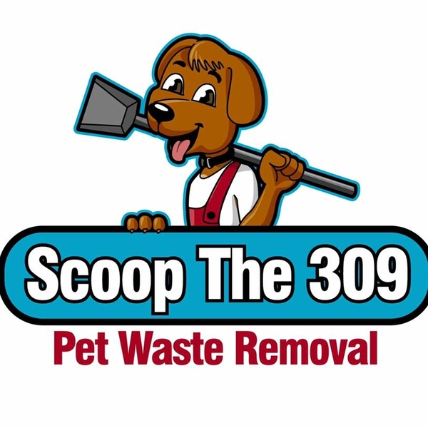 Pet Waste Removal  - Eureka, IL