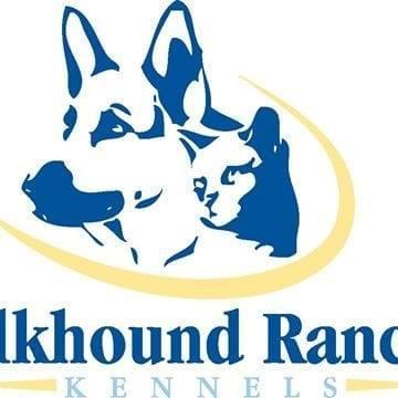 Elkhound Ranch Kennels - Kansas City, MO