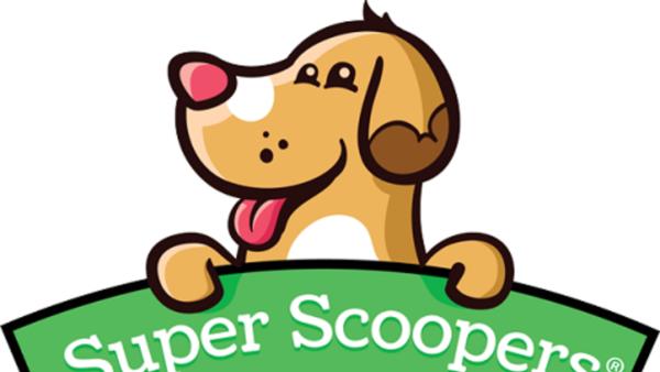 Super Scoopers - Frisco, TX