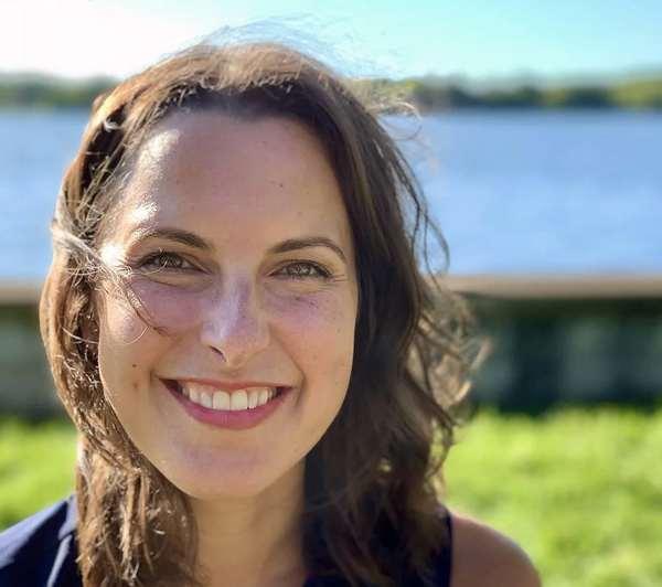Lisa Lawrow Intuitive Communication - Minneapolis, MN