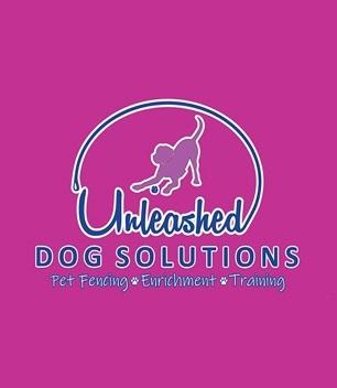 Unleashed Dog Solutions  - West Milford, NJ