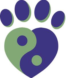 Fraser Veterinary Services  - Marlborough, MA