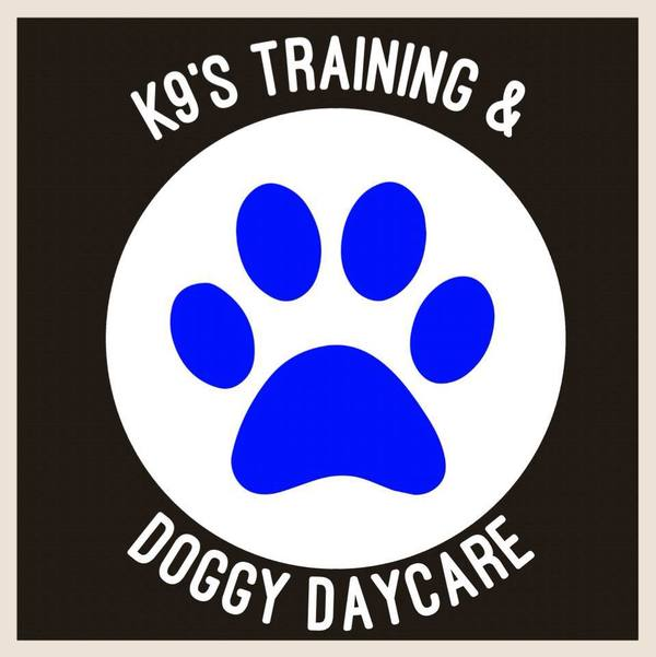 K9s Training and Doggy Daycare - Plaistow, NH