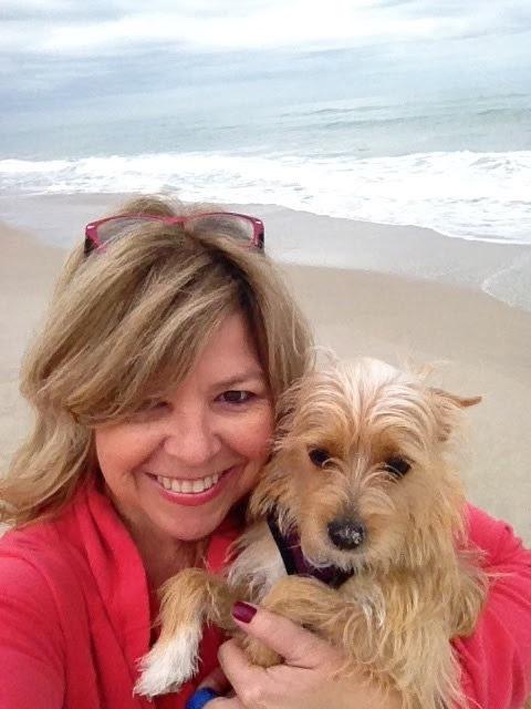 Brown's Little Dog Resort - Cocoa, FL