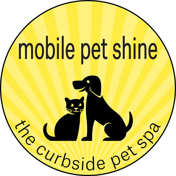 Mobile pet shine