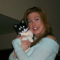 Happy Trails Professional Pet Sitting & Equine Services LLC - Long Valley, NJ