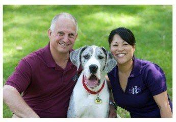Pet 'N Play - Your Personal Pet Sitters - Ann Arbor, MI