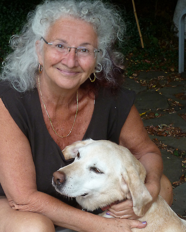 Conversations with Animals: tuning in to their souls - Rohnert Park, CA