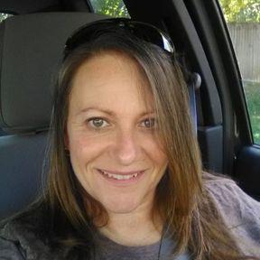 Gina Sutton