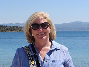 Melanie H. Frey - Fine Art - Scottsdale, Arizona USA - Scottsdale, AZ