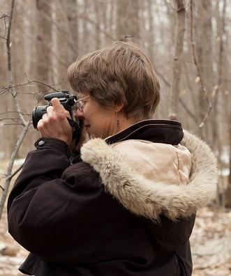 Patricia Overmoyer, Photographer - Bloomfield, NY