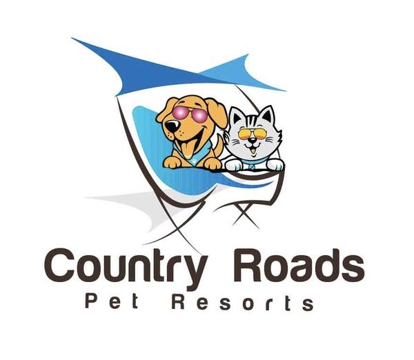 Country Roads Pet Resort - Charleston, WV