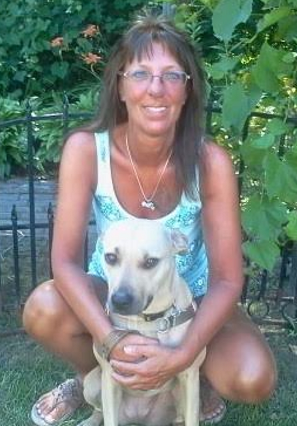 All God's Creatures Pet Sitting  LLC - Greenfield, NH