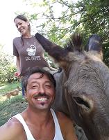Happy ass farm   profile