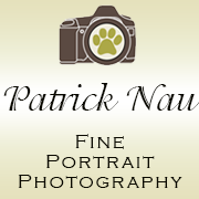Patrick nau photography