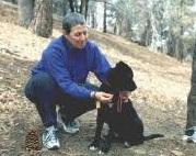 P.O.R.G.I.E. Puppy Teaching - Riverside, CA