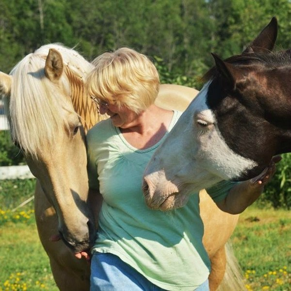 Telepathic Animal Communication - Sturgeon Bay, WI