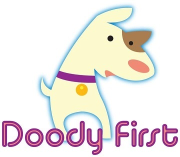 Doody first