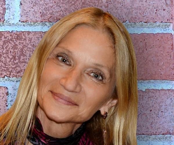 Diana De Rosa Photography - Farmingdale, NY