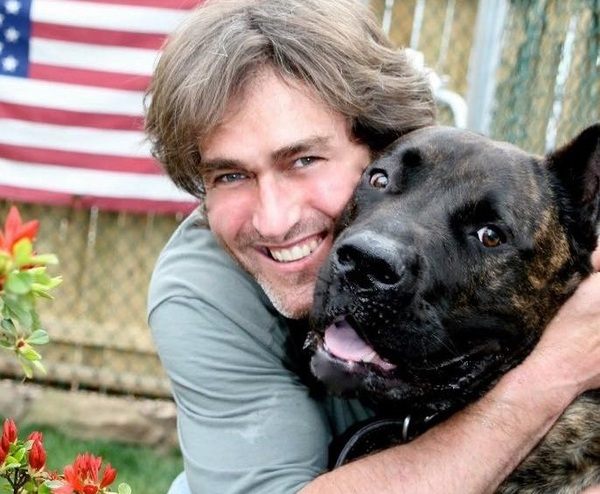 Holistic Dog Training  - Eugene, OR