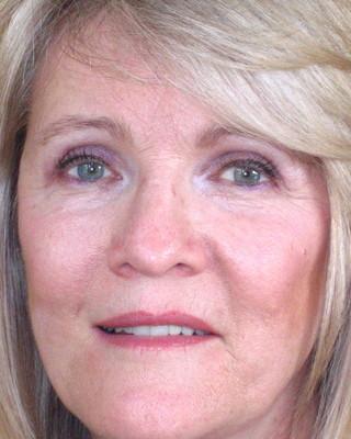 Sandra L. Beyerle, Ph.D. - Rancho Mirage, CA
