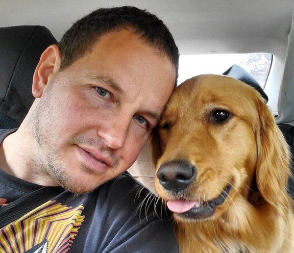 Bones, Hugs, and Harmony Pet Care  - Seattle, WA