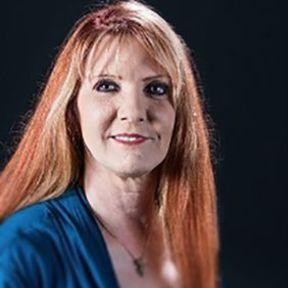 Carol Hensell