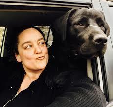 On Call Pet Service - Brookline, MA