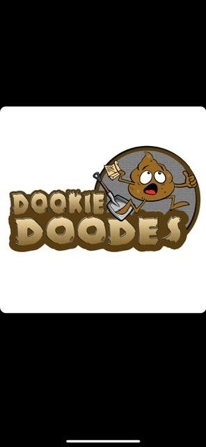 The Dookie Doodes - North Richland Hills, TX