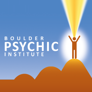 Boulder Psychic Institute