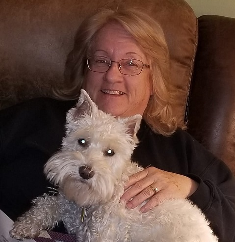 Linda's Critter Sitters LLC  - Glastonbury, CT