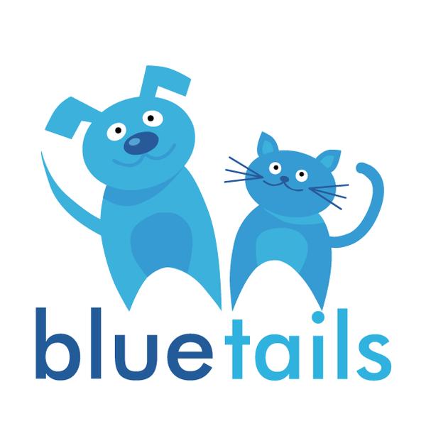 Bluetails Pet Professionals - Marrero, LA