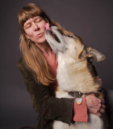 Rose De Dan, Animal Reiki Shamanic - Seattle, WA