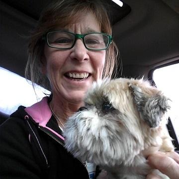 Tiny Paws Petcare - Burlington, KY