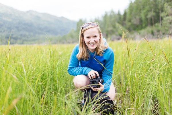 Meredith berg photography anchorage alaska dog pet photographer alaska a 107