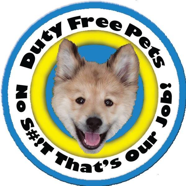 DUTY FREE PETS | Pooper Scooper Longmont Service - Longmont, CO