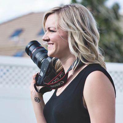LD Photography - Denver, CO