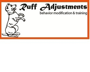 CPDT and Behaviorist Veterinary Recommended - Woodbridge, NJ