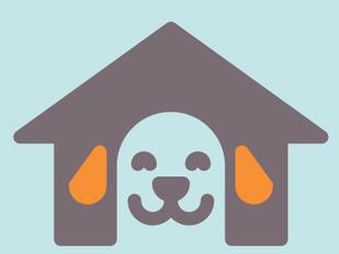 Bark chi profile