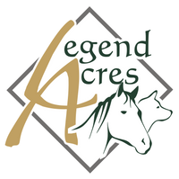 Legend Acres Boarding, Training, Lessons - Stewart, TN