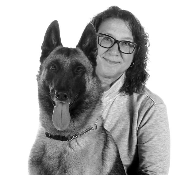 Zendog Pet Portraits - Warwick, RI