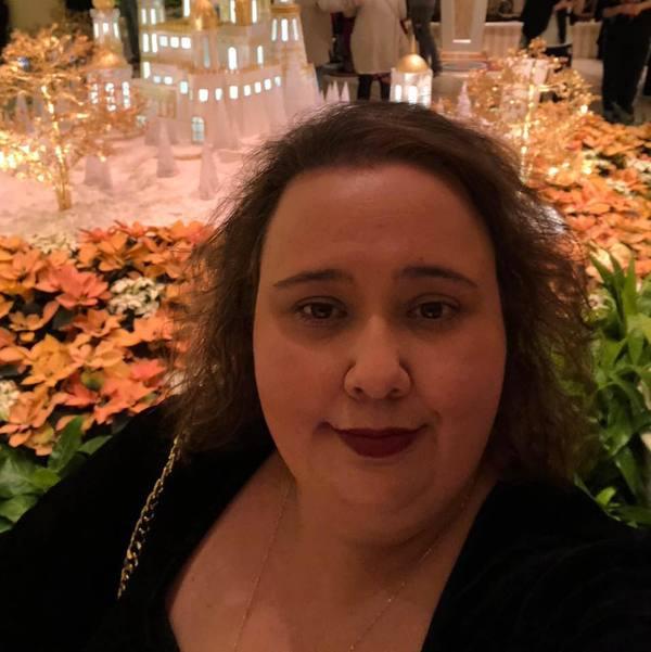 Lisa Pellegrino sole proprietorship  - Las Vegas, NV