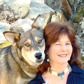 Sheila Boyd