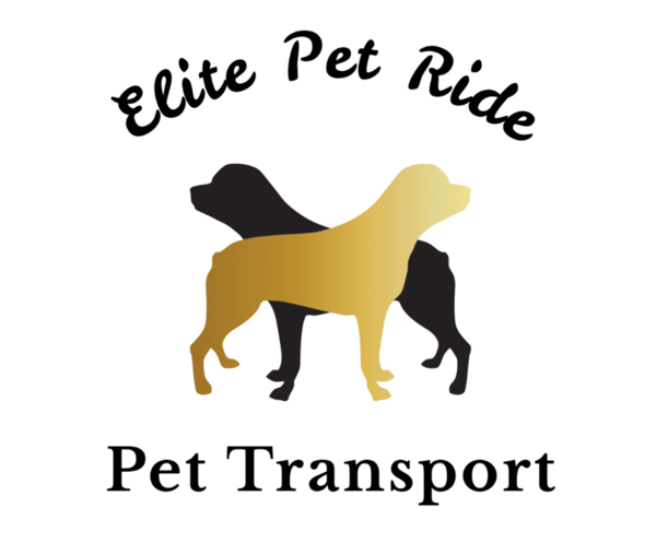 Elite Pet Ride, Private Pet Transportation  - Brooklyn, NY
