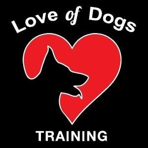 Love of Dogs Training - Redwood City, CA