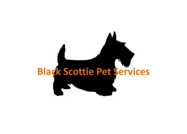 Petmaster logo