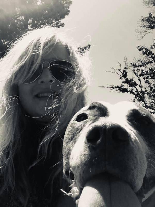 Love For Paws Dog Training - Pasadena, CA